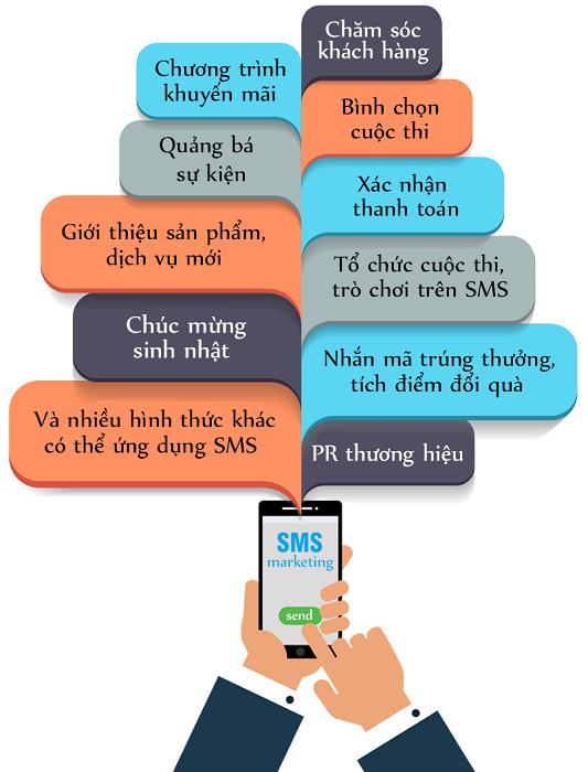http://deltamedia.vn/upload/detail/Business-mobile-phone-26.png