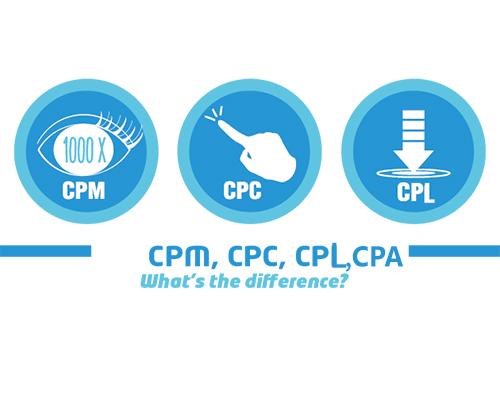 http://deltamedia.vn/upload/detail/CPC-113.jpg