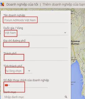 http://deltamedia.vn/upload/detail/cach-tao-tai-khoan-google-doanh-nghiep-va-lien-ket-adwords-120.jpg