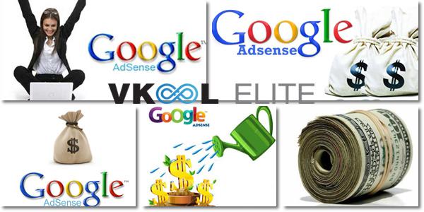 http://deltamedia.vn/upload/detail/kiem-tien-tu-quang-cao-google-deltamedia-92.jpg