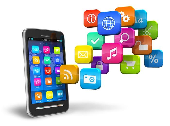 http://deltamedia.vn/upload/detail/mobile-marketing-1-25.png