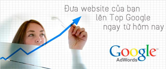 http://deltamedia.vn/upload/detail/quang-cao-google-hieu-qua-40.jpg