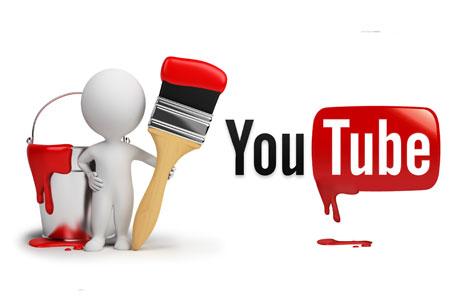 http://deltamedia.vn/upload/detail/youtube-110.jpg